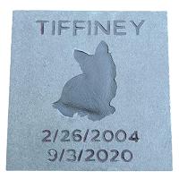 Pet Memorial Stones - Buying Guide