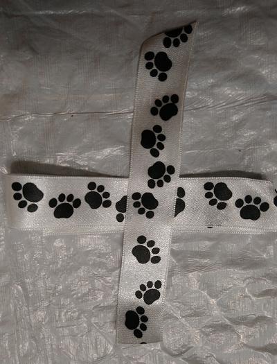 DIY Dog Bone Ornament